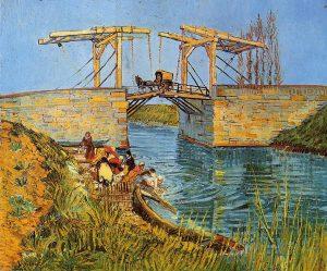 the_langlois_bridge_at_arles_with_women_washing-large